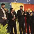 Aptech & Arena partner IDMF festival in Iran