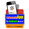 Aptech launches Onlinevarsity mobile app