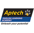Aptech English Learning Academy, now in Bhutan!