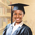 Aptech offers Mission IT student scholarships worth N135 million