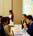Aptech Hanoi conducts Festival of Recruitment: Aptech Job Fair 2016