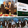 Aptech joins hands with ADN Eduservices Limited, in Bangladesh for a skills revolution